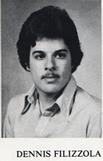 Dennis Filizzola