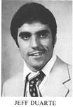 Jeff Duarte